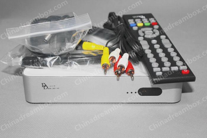 blackbox-c801-hd-4.jpg