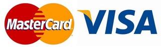 credit-card-payment-5.jpg