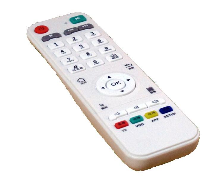 iptv-box-remote-controller.jpg