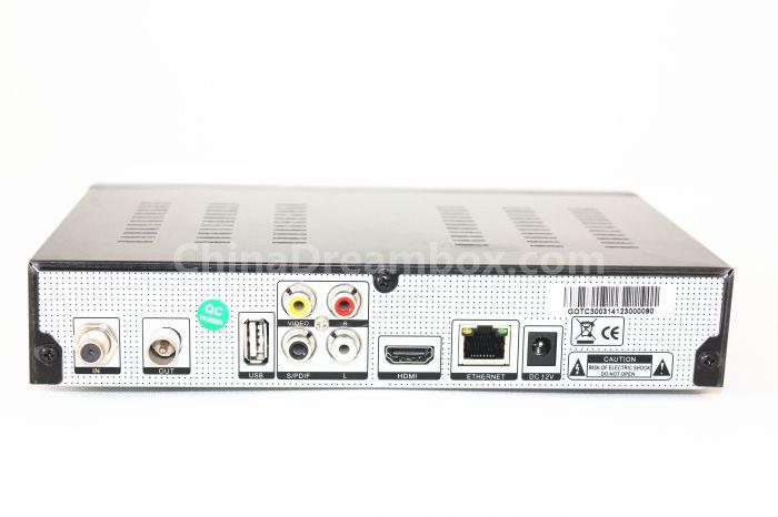 qbox-4000hdc-for-singapore-nagra-3-2.jpg