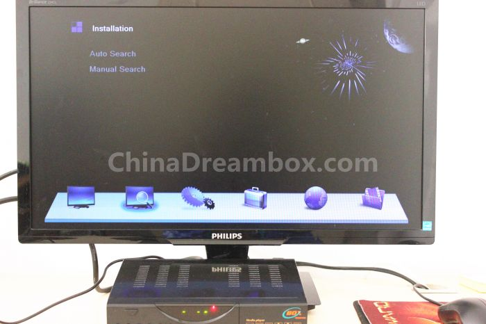 qbox-4000hdc-for-singapore-nagra-3-5.jpg