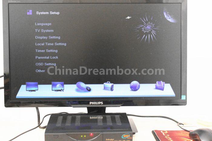 qbox-4000hdc-for-singapore-nagra-3-6.jpg