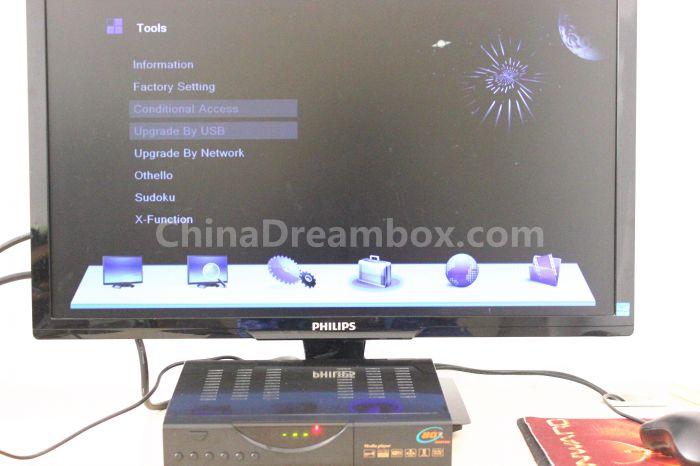 qbox-4000hdc-for-singapore-nagra-3-7.jpg