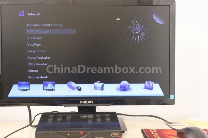qbox-4000hdc-for-singapore-nagra-3-8.jpg