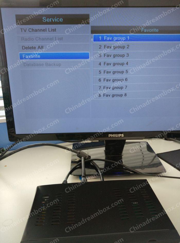 starhub-blackbox-hdc600-with-free-wifi-adapter-04.jpg