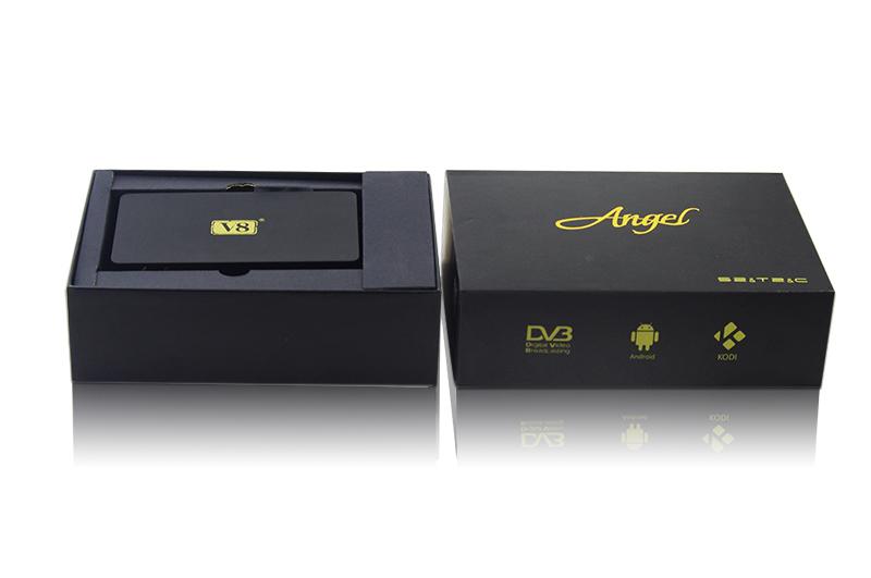 v8-angel-5.jpg