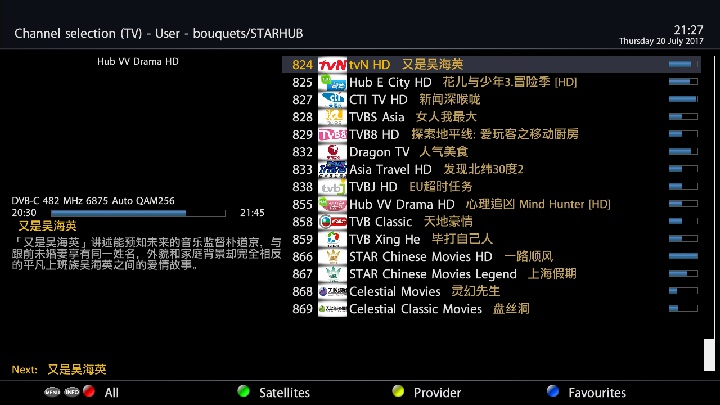 lc-channel-lists-10.jpg