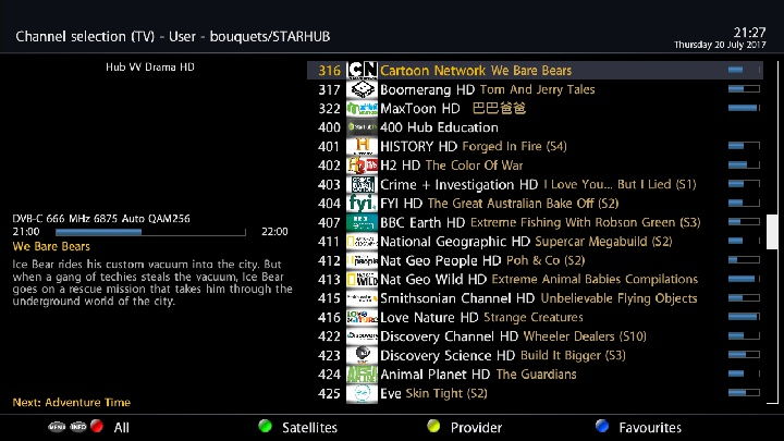 lc-channel-lists-5.jpg