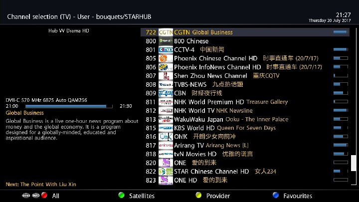 lc-channel-lists-9.jpg
