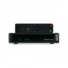 Singapore TV Box,Starhub TV box